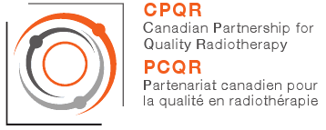 The Canadian National System for Incident Reporting in Radiation Treatment (NSIR-RT) Taxonomy March 2, 2015 V2 Taxonomy Data Category Number Description Data Fields and Menu Choices 1. Impact 1.