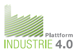 Next steps toward Industry 4.