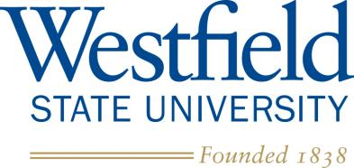 Choosing classes for Westfield State University (WSU): WSU requires every student to complete a Common Core of Studies along with major requirements in order to earn a degree.