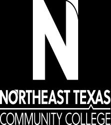 BIOL 2401 Anatomy & Physiology I Course Syllabus: Fall 2014 Northeast Texas Community College exists to provide responsible, exemplary learning opportunities. Ms.