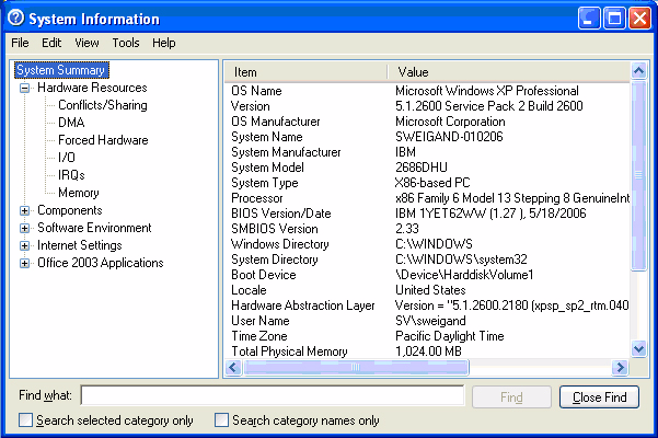 Using Virtual Assist from the Technician View File Transfer - Launches a window to transfer files to and from the customer s computer.