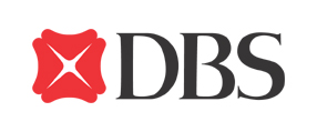 Performance Summary Unaudited Financial Results For the Third Quarter ended 30 September DBS