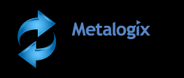 Metalogix Replicator Quick Start Guide Publication Date: May 14, 2015 Copyright Metalogix International GmbH, 2002-2015. All Rights Reserved.