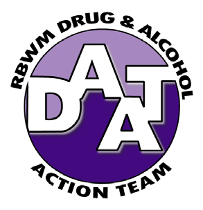 RBWM DRUG AND ALCOHOL SERVICE DIRECTORY 2013/14 A Comprehensive Guide to the