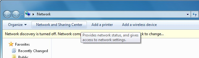 How to configure hopkins wireless for Windows 7: Step 1: Click on the Start