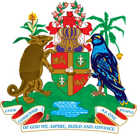 Grenada National Alcohol Policy CONTENTS 1. Purpose 1.1 Policy objectives 1.2 Scope 1.3 Target population 1.4 Expected outcomes 2. Background 2.1 What is the public health problem? 2.2 Stakeholders 2.