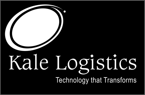 Sponsor directory Kale Logistics Solutions is a leading global IT solutions provider, focused on the Logistics and airports industry.
