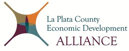 Partnerships and Founding Team SCAPE is a collaboration between several economic development organizations to provide another level of service and support for start ups in rural Southwest