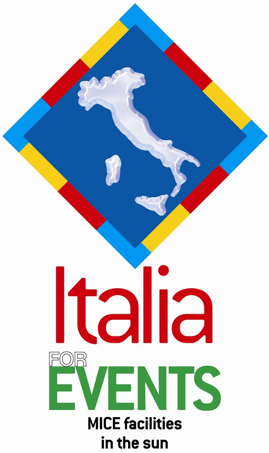 Inter-regional project Promoting the Italian Conference System Updates on the