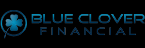Hard Money & Acquisition/Construction Loan Real Estate Checklist Please submit the following to: processor@bluecloverfin.com OR fax to (404) 745-0473.