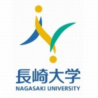 International Strategy of Nagasaki University Nagasaki University was developed from Japan s first western medical school founded by a Dutch surgeon in 857.