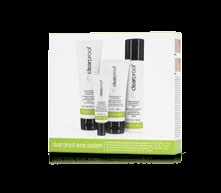 ALL SET FOR CLEAR SKIN See what these four products can do for you, and save when you purchase the boxed set. Contact me, your Mary Kay Independent Beauty Consultant, to get started today!