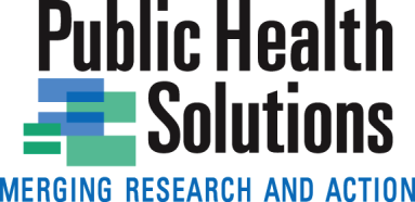 MEMORANDUM To: Public Health Solutions staff providing Medicaid reimbursable services From: Jane Levine, Vice-President/General Counsel Re: Preventing Medicaid Fraud Summary of Public Health
