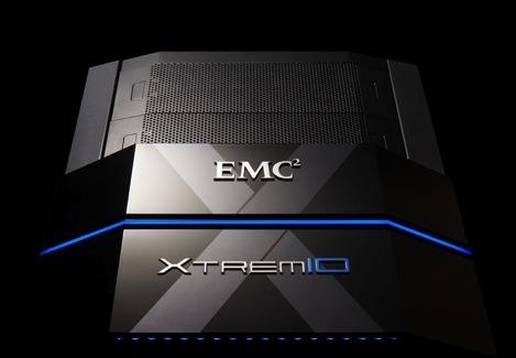 XPECT MORE PROGRAM * EMC IS REDEFINING THE STORAGE LIFECYCLE MAINTENANCE