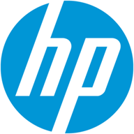 HP Inc. 1501 Page Mill Road Palo Alto, CA 94304 hp.com News Release HP Inc. Reports Hewlett-Packard Company Fiscal 2015 Full-Year and Fourth Quarter Results Editorial contacts HP Inc.