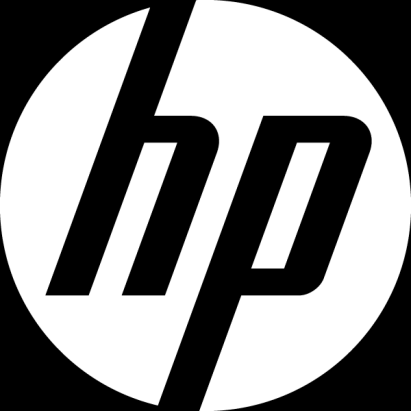 HP Q4 FY15 Earnings Announcement
