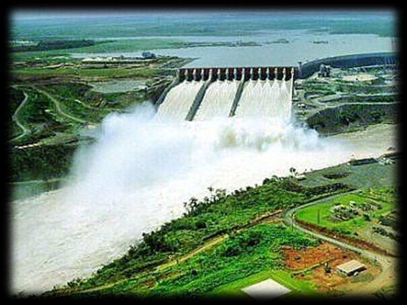 Case study CASE STUDY 2 Direct Issuance Subjects Policy Holder: Enterprises Consortium Exporter: Società2 S.p.A. (Rating: B) Guarantor: Società2 Holding (Rating: BB) Project Country of destination: Venezuela Project Description: The project consists of building an hydroelectric power plant.