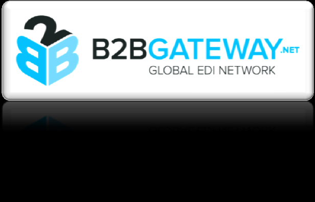 B2BGATEWAY MAKES IT EASY AS2 VAN FTP FTPS AS2 Server AS2 Software X-12 Ver 5010 Encryption Annual Licensing Software Certification Consultant Software Fees Van Mailbox Setup Mailbox Fees X-12 Ver