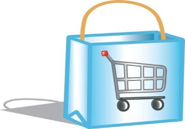Step 8: Merchant Account, Shopping Cart & Load Products You have your site, it has been improved using analytics, now it is time to make products available for purchase.