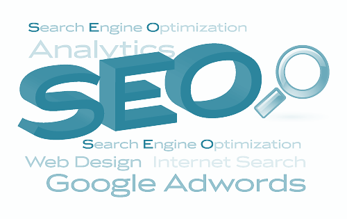 3.4.2 Search Engine Optimization (SEO/SEM) We integrate an effective blend of technology and marketing to help you found online with the following white hat approach- Adwords Campaign PPC advertising