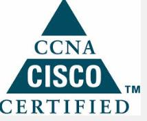 Cisco CCNA Routing/Switching & Wireless http://www.cisco.com/web/learning/certifications 1 or 2 Exams =$250 Optional Bootcamp Training~$2295.