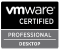 VMware VCP5 Class attendance ~$4295 & Exam VCP5-DT $225 Soon to be called VMWare View exam The VMware Certified Professional 5 Desktop (VCP5-DT) is directed toward Virtualization Systems Engineers