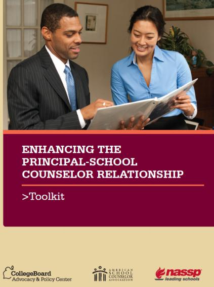 History of guidance and counselling in Nigeria