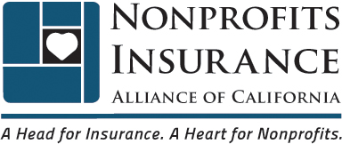General Liability Highlighted Features of our General Liability Coverage ANI and NIAC are 501(c)(3) nonprofits whose sole (All mission included is at to no additional charge, Nonprofits unless noted)