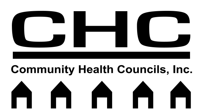 COMMUNITY HEALTH COUNCILS 3731 Stocker Street, Suite 201 Los