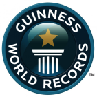 Guinness Book Record 12000+ participants in an online training Highest Resolution 3840x2160 (4K Ultra HD) Videoconferencing up to 25 on-screen video streams* up to 100 participants in a meeting* up