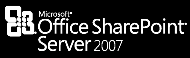 SharePoint Security Then and Now THEN In earlier releases of SharePoint, IT Pros and developers