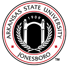PROGRAM GUIDE Concurrent Credit Program Arkansas State University Arkansas