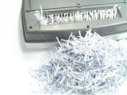 Prevention is the best way to avoid becoming a victim Place a security freeze on your credit file.