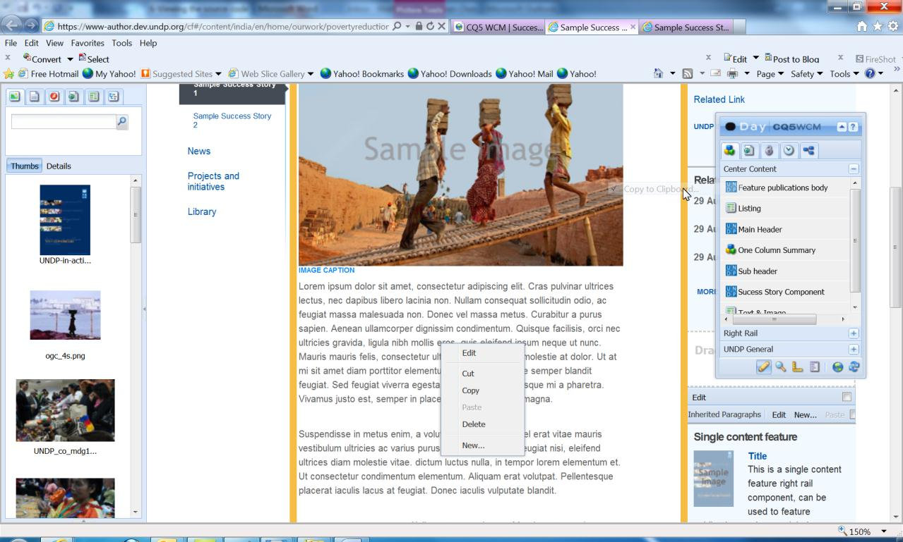 15. Editing 90 How to edit the HTML code in a webpage