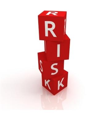 Top Six High Risks 1. Loss of Governance 2. Compliance Challenge 3. Lock-in 4.