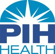 Medical Staff Services 12401 Washington Blvd. Whittier, CA 90602-1006 T: 562.698.0811 Ext. 13632 F: 562.789.4365 E: mss@pihhealth.org WELCOME!
