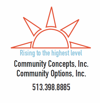 chchcs001 provide home and community support services pdf