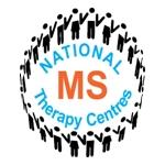 You will be asked to vote on questions that have been gathered from people with MS, family members, carers, healthcare professionals and researchers.