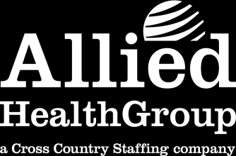 Allied HealthGroup Acquisition: Business Overview Strategic Rationale Retail vs.