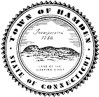 TOWN OF HAMDEN, CONNECTICUT Economic & Community Development Department 2750 Dixwell Avenue Hamden, Connecticut 06518 Dale Kroop, Director TO ALL INTERESTED LOAN APPLICANTS NOTICE OF AVAILABLE FUNDS