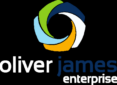 Provided by: Copyright Oliver James Enterprise