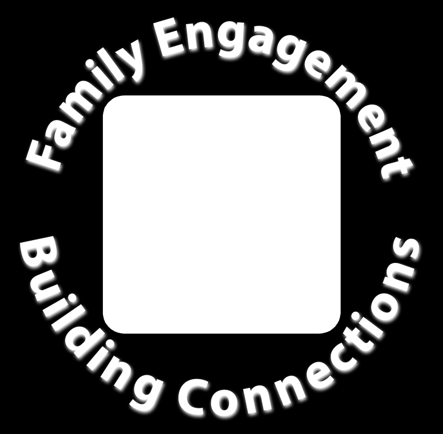 Call For Proposals 2016 Georgia Family Engagement
