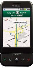 Big Data + Mobile Apps = FAST DATA Big Data = Search History / Interests Mobile: Location