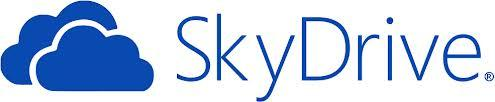 What is SkyDrive? The short answer is that SkyDrive is a free service offered by Microsoft to host files in the cloud.