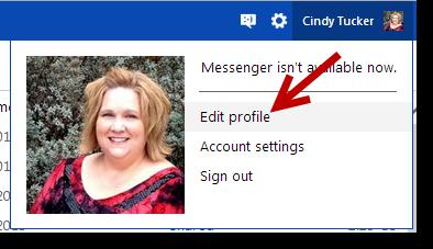 Privacy Settings In order for people to be able to share files with you, you must have your Privacy settings set to receive invitations from everyone.