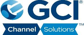 SERVICE SCHEDULE MANAGED MPLS WAN & INTERNET BANDWIDTH SERVICES GCI Channel Solutions Global House 2