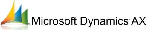 DyNexus Recruiting & Staffing 2014 Microsoft Dynamics Salary Survey