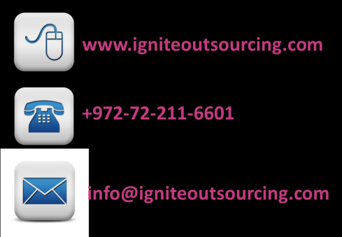 About Ignite Ignite is a pure play Software Development Outsourcing company that provides a fresh, open approach to enterprise-scale software solution development for Independent Software Vendors