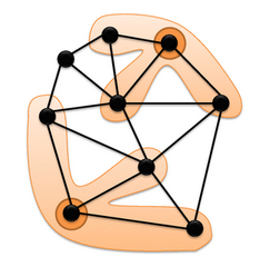GraphLab, An Alternative Approach Captures data dependencies