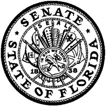 Committee on Banking and Insurance Statement of the Issue The Florida Senate Issue Brief 2012-226 September 2011 CITIZENS PROPERTY INSURANCE Citizens Property Insurance Corporation (Citizens or the